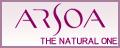 激安コスメ化粧品通販|アルソア