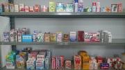 医薬品販売_東京